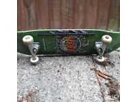 Skateboard FOR SALE