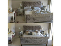 Cleaning service in and around Cambridge! Residential and Commercial cleaning.