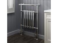 Towel rail / radiator