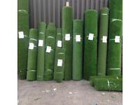 Artificial grass rollends cheap