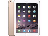 "Apple iPad Air 2 white 16GB (Wi-Fi, 9.7"" Retina Display, MH0W2B/A)"