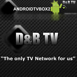 android_tv_box_2016