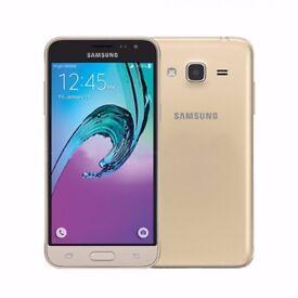 Samsung J36 unlocked