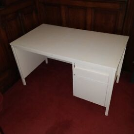 Desk - free to good home