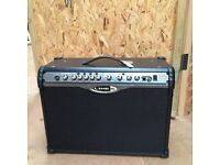 100w guitar amp
