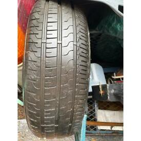 Tires. 195/65/15