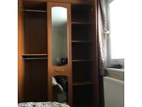 Bedroom furniture for sale