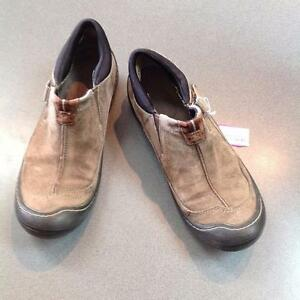 Ladies Privo Walking Shoe (sku: AEGKRD)