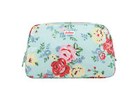 Cath Kidston products for sale