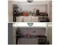 Everyday clean , Deep clean & End of Tenants plus Add-ons Washing/Ironing ,Oven