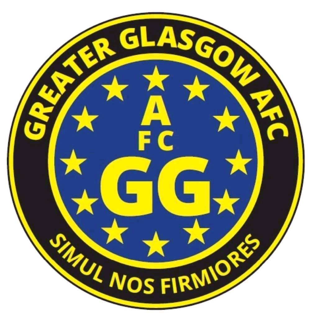 Saturday Morning Adult Amateur Football Team looking for players for next season