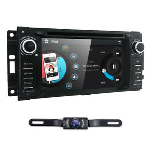 $_35?set_id=8800005007 jeep wrangler stereo parts & accessories ebay planet audio pnv9680 wire harness at bayanpartner.co
