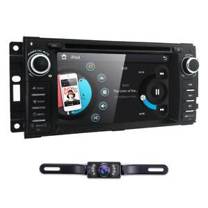 $_35?set_id=8800005007 jeep wrangler stereo parts & accessories ebay planet audio pnv9680 wire harness at honlapkeszites.co