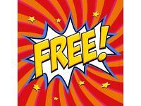 Free Lifetime Membership to Our Online Training Portal for Internet Entrepreneurs