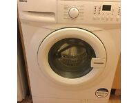 Beko WMP 652W Washing Machine, Collection only BS5