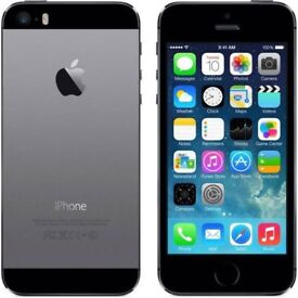 IPHONE 5, 16GB, VODAFONE