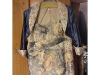 Two piece John Charles outfit