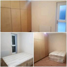 Maidenhead town centre Spacious four rooms to let separately or the whole flat under one contract