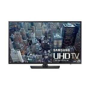 "SAMSUNG 60"" LED 4K SMART UHDTV *NEW IN BOX*"