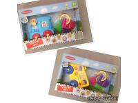 Baby toy combo sets 🌟 BRAND NEW 🌟