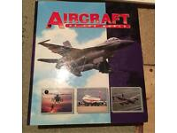 Aircraft of the world collection