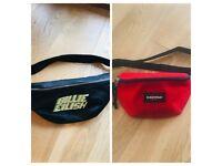 Eastpak & Billie Eilish bum (waist) bags UNISEX