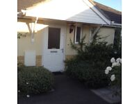 Lovely 2 bed Bungalow in Bournemouth BH8 9BE