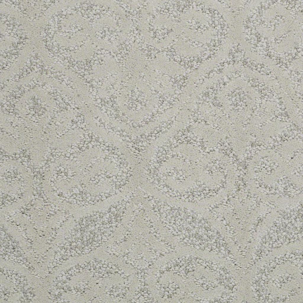 Modern Amenities Spearmint Super Soft 44 oz Pattern Repeat I