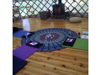 Baby Massage Course - Eastbourne, Pevensey, Hailsham