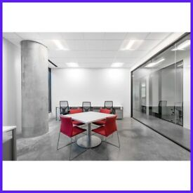 Glasgow - G2 1RW, 5 Desk private office available at Spaces West Regent Street