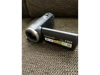 Panasonic camcorder HC-V270