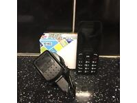 Like new Alcatel one touch 10.16 G