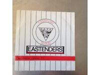 7 inch vynl DAFC Eastenders Centenary