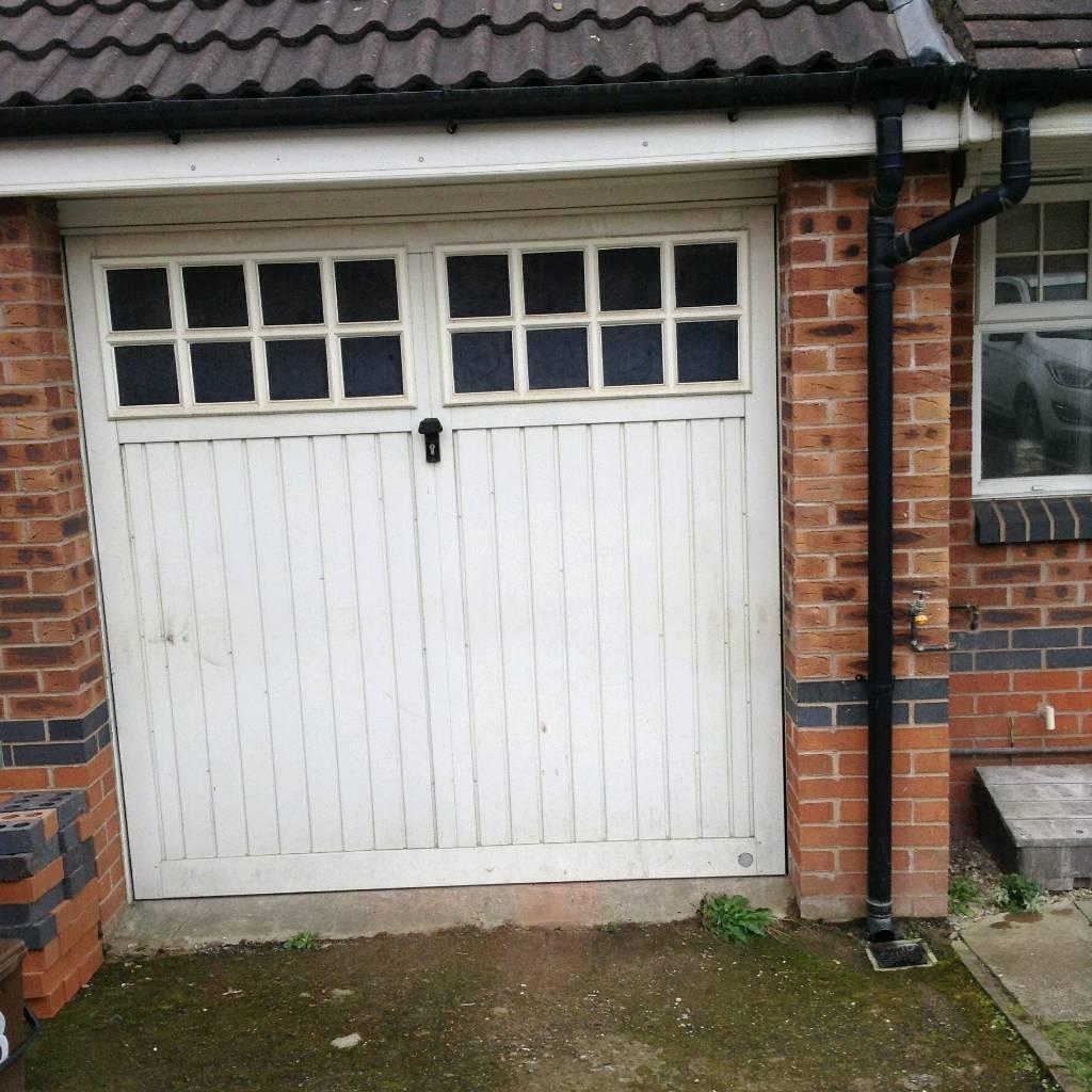 Garage door in sandwell west midlands gumtree garage door rubansaba