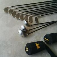Golf Clubs great price