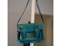 Brand new handbag / satchel