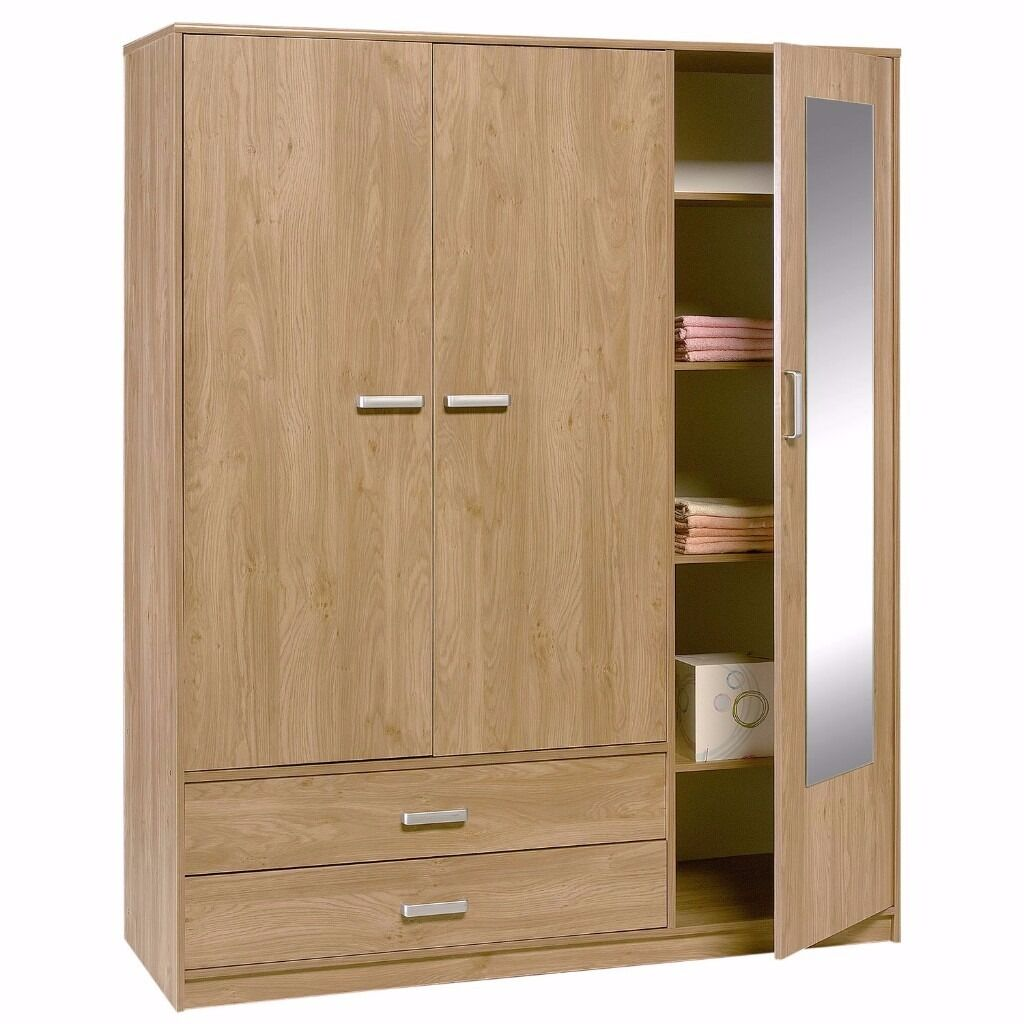Flat pack bathroom cabinets - Flatpack Flat Pack Furniture Assembly Handyman And Ikea Pax Assembly Specialist Argos Next