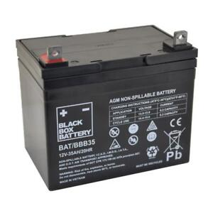 New Mobility Scooter Batteries - All Models available - On Sale!