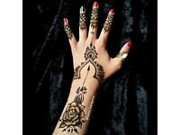 Mehndi / Henna for All Occasions! (By Ayesha) MEHNDI ARTIST