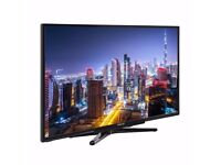 Finlux 40 inch Full HD LED TV , Freeview HD