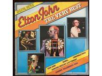 Elton John - The Very Best