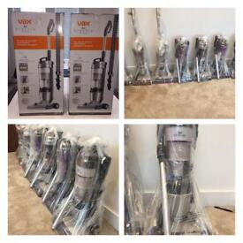 FREE DELIVERY VAX AIR BAGLESS UPRIGHT VACUUM CLEANER HOOVERS sgsj