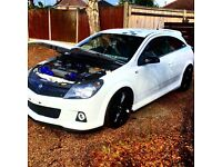 Vauxhall Astra VXR Nurburgring for sale