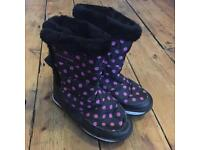 Women's Boots size 5 - Brand New £10