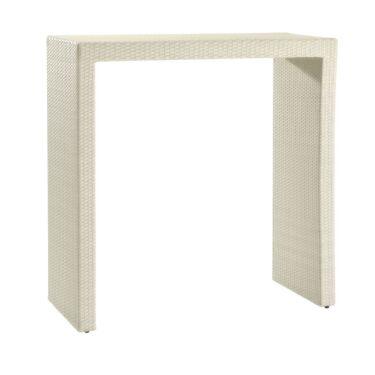 garten m bel gebraucht kaufen in glienicke nordbahn brandenburg ebay kleinanzeigen. Black Bedroom Furniture Sets. Home Design Ideas