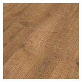 Baltimore X52 Packs Laminate Flooring 12MM 1.30M2 Per Pack 67.6M2 Coverage