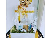 FIRST HOLY COMMUNION GIFT SETS