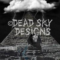 Are you looking for a band logo or album cover designed?