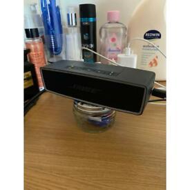 Bose Soundlink Mini 2 (Limited edition grey colour)