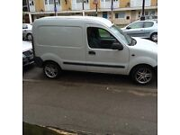 Very cheap van for sale in a very good condition